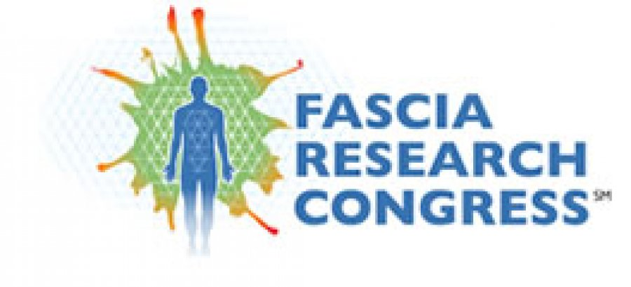Fifth International Fascia Research Congress, Berlin